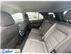 2021 Chevrolet Equinox LT (Stk: M189) in Thunder Bay - Image 12 of 18