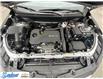 2021 Chevrolet Equinox LT (Stk: M189) in Thunder Bay - Image 14 of 18