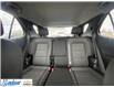 2021 Chevrolet Equinox LT (Stk: M189) in Thunder Bay - Image 16 of 18
