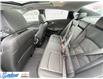 2021 Chevrolet Malibu LT (Stk: M238) in Thunder Bay - Image 12 of 20