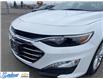 2021 Chevrolet Malibu LT (Stk: M238) in Thunder Bay - Image 15 of 20