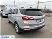 2021 Chevrolet Equinox LT (Stk: M209) in Thunder Bay - Image 3 of 19