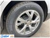 2021 Chevrolet Equinox LT (Stk: M209) in Thunder Bay - Image 9 of 19
