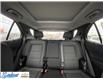 2021 Chevrolet Equinox LT (Stk: M209) in Thunder Bay - Image 16 of 19