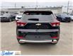 2021 Chevrolet TrailBlazer LT (Stk: M279) in Thunder Bay - Image 4 of 18