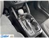 2021 Chevrolet TrailBlazer LT (Stk: M279) in Thunder Bay - Image 18 of 18