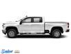 2021 Chevrolet Silverado 2500HD LTZ (Stk: M294) in Thunder Bay - Image 2 of 9