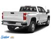2021 Chevrolet Silverado 2500HD LTZ (Stk: M294) in Thunder Bay - Image 3 of 9