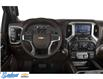 2021 Chevrolet Silverado 2500HD LTZ (Stk: M294) in Thunder Bay - Image 4 of 9