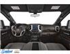 2021 Chevrolet Silverado 2500HD LTZ (Stk: M294) in Thunder Bay - Image 5 of 9