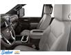 2021 Chevrolet Silverado 2500HD LTZ (Stk: M294) in Thunder Bay - Image 6 of 9
