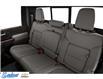 2021 Chevrolet Silverado 2500HD LTZ (Stk: M294) in Thunder Bay - Image 8 of 9