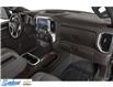 2021 Chevrolet Silverado 2500HD LTZ (Stk: M294) in Thunder Bay - Image 9 of 9