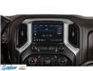 2021 Chevrolet Silverado 2500HD High Country (Stk: M295) in Thunder Bay - Image 7 of 9