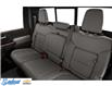 2021 Chevrolet Silverado 2500HD High Country (Stk: M295) in Thunder Bay - Image 8 of 9