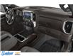 2021 Chevrolet Silverado 2500HD High Country (Stk: M295) in Thunder Bay - Image 9 of 9