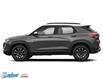 2021 Chevrolet TrailBlazer RS (Stk: M301) in Thunder Bay - Image 2 of 3
