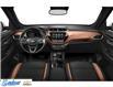 2021 Chevrolet TrailBlazer RS (Stk: M301) in Thunder Bay - Image 3 of 3