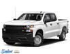 2021 Chevrolet Silverado 1500 Work Truck (Stk: M319) in Thunder Bay - Image 1 of 9