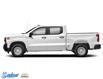 2021 Chevrolet Silverado 1500 Work Truck (Stk: M319) in Thunder Bay - Image 2 of 9