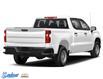 2021 Chevrolet Silverado 1500 Work Truck (Stk: M319) in Thunder Bay - Image 3 of 9