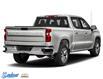 2021 Chevrolet Silverado 1500 LT (Stk: M318) in Thunder Bay - Image 3 of 9