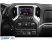 2021 Chevrolet Silverado 1500 LT (Stk: M318) in Thunder Bay - Image 7 of 9