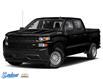 2021 Chevrolet Silverado 1500 Work Truck (Stk: M320) in Thunder Bay - Image 1 of 9