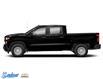 2021 Chevrolet Silverado 1500 Work Truck (Stk: M320) in Thunder Bay - Image 2 of 9