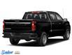 2021 Chevrolet Silverado 1500 Work Truck (Stk: M320) in Thunder Bay - Image 3 of 9