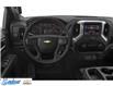 2021 Chevrolet Silverado 1500 Work Truck (Stk: M320) in Thunder Bay - Image 4 of 9