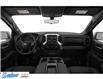 2021 Chevrolet Silverado 1500 Work Truck (Stk: M320) in Thunder Bay - Image 5 of 9