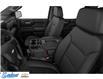 2021 Chevrolet Silverado 1500 Work Truck (Stk: M320) in Thunder Bay - Image 6 of 9