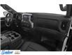 2021 Chevrolet Silverado 1500 Work Truck (Stk: M320) in Thunder Bay - Image 9 of 9