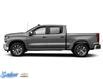 2021 Chevrolet Silverado 1500 LT (Stk: M325) in Thunder Bay - Image 2 of 9