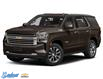 2021 Chevrolet Tahoe High Country (Stk: M324) in Thunder Bay - Image 1 of 9