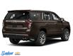 2021 Chevrolet Tahoe High Country (Stk: M324) in Thunder Bay - Image 3 of 9