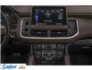 2021 Chevrolet Tahoe High Country (Stk: M324) in Thunder Bay - Image 7 of 9
