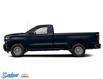 2021 Chevrolet Silverado 1500 Work Truck (Stk: M332) in Thunder Bay - Image 2 of 8