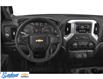 2021 Chevrolet Silverado 1500 Work Truck (Stk: M332) in Thunder Bay - Image 4 of 8