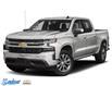 2021 Chevrolet Silverado 1500 LT (Stk: M331) in Thunder Bay - Image 1 of 9