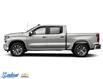 2021 Chevrolet Silverado 1500 LT (Stk: M331) in Thunder Bay - Image 2 of 9