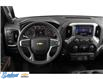 2021 Chevrolet Silverado 1500 LT (Stk: M331) in Thunder Bay - Image 4 of 9