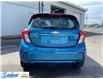 2021 Chevrolet Spark 2LT CVT (Stk: M340) in Thunder Bay - Image 4 of 19