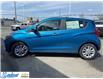 2021 Chevrolet Spark 2LT CVT (Stk: M340) in Thunder Bay - Image 6 of 19
