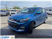 2021 Chevrolet Spark 2LT CVT (Stk: M340) in Thunder Bay - Image 7 of 19