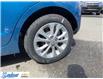 2021 Chevrolet Spark 2LT CVT (Stk: M340) in Thunder Bay - Image 9 of 19