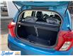 2021 Chevrolet Spark 2LT CVT (Stk: M340) in Thunder Bay - Image 10 of 19