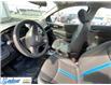 2021 Chevrolet Spark 2LT CVT (Stk: M340) in Thunder Bay - Image 11 of 19