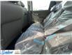 2021 Chevrolet Spark 2LT CVT (Stk: M340) in Thunder Bay - Image 12 of 19